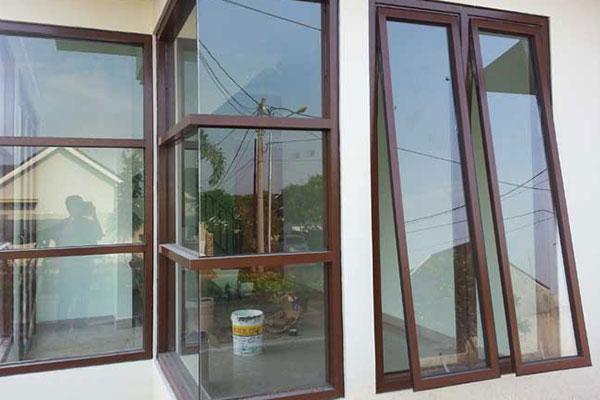 jendela-kaca-aluminium